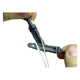 Beiter string tool