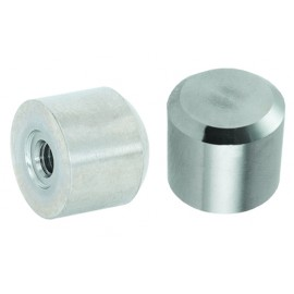 Avalon Cap Weight 22mm