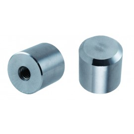 Avalon Cap Weight 19mm