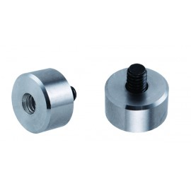 Avalon Flat Weight 19mm