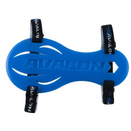 Avalon Smart Rubber