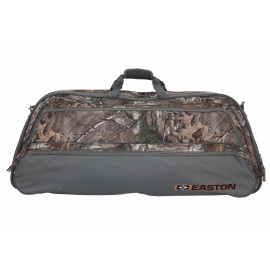 Easton Deluxe 4517 Realtree