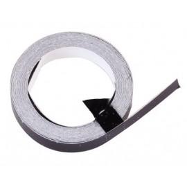 Spin Wing Ruban Ligature