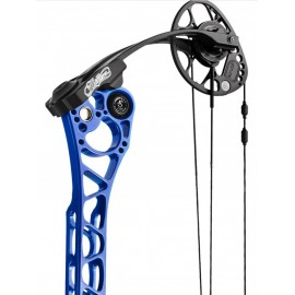 Mathews TRX 8