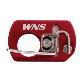 WNS Elite magnétique