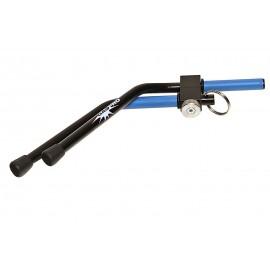 Gas Pro Revolver