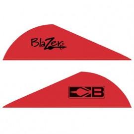 """Bohning Blazer 2"""""""
