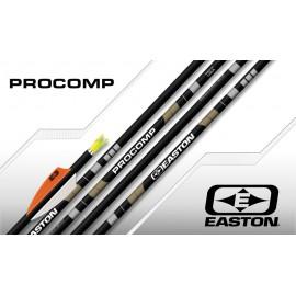 Easton Procomp