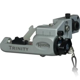 Hamskea Trinity Target Pro - Microtune