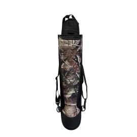 Buck Trail Adventure Camo