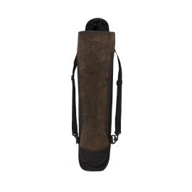 Buck Trail Backpack Buckskin