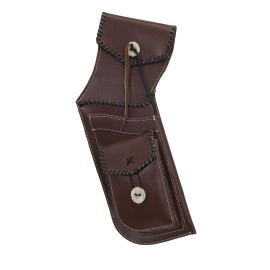 Buck Trail Prime Brown