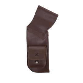 Buck Trail Classic Brown