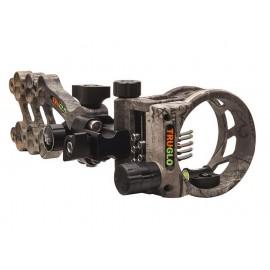 Truglo Hyper Strike Micro