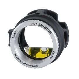 Shibuya corps de scope 29mm