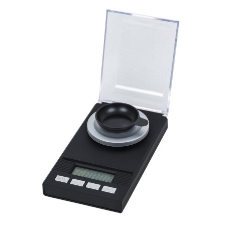 Decut Balance Mini