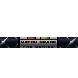 Easton FMJ 5mm Match Grade
