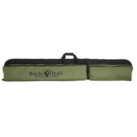 Buck Trail housse pour monobloc avec rangements