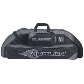 Avalon Classic Poulies