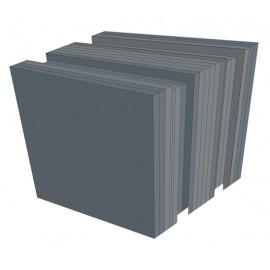 Danage Domino Cube 44cm XHD