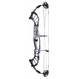 Hoyt Invicta 37 DCX