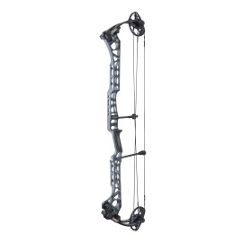 Mathews TRX 40