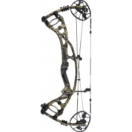 Hoyt Carbon RX-4 Alpha