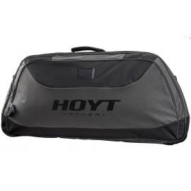 Hoyt Excursion