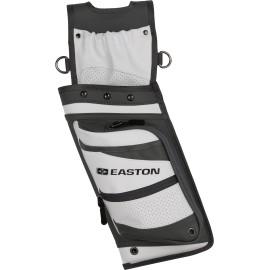Easton Elite Field
