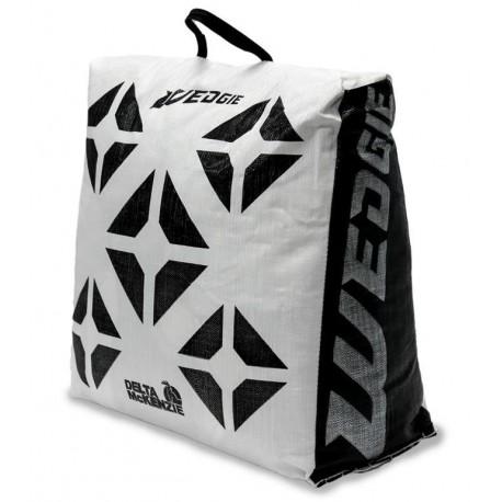 Delta Wedgie Bag 24