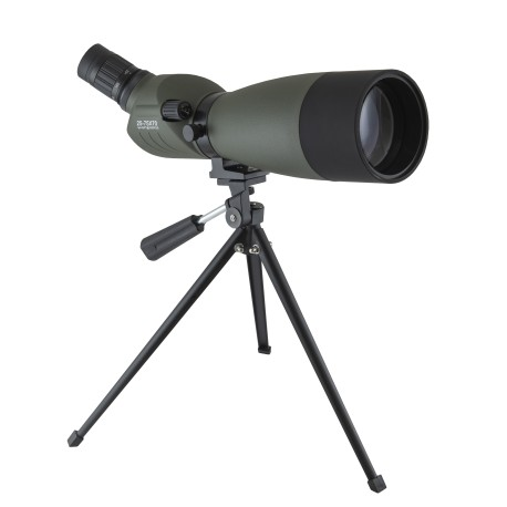 Avalon TEC 25-75x / 70MM