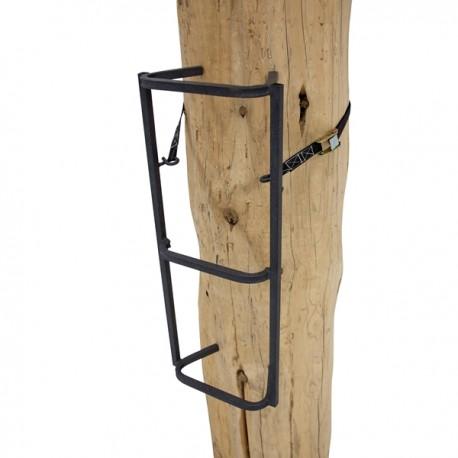 Rivers Edge Grip Sticks RE726 pack 3