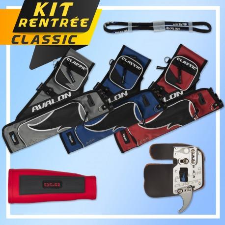 Kit Classic