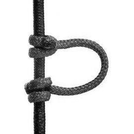 BCY D-Braided D-Loop