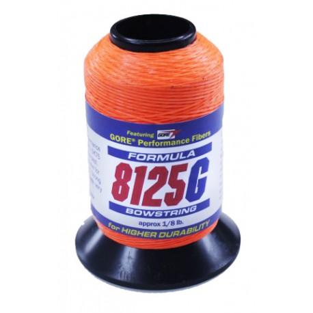 BCY 8125