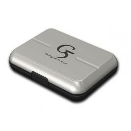 G5 case