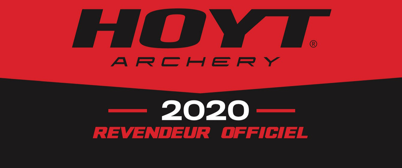 Revendeur officiel Hoyt